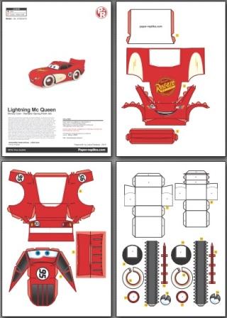 cars1b.jpg