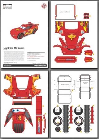 cars2b.jpg