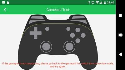 Screenshot_20180918-04.jpg