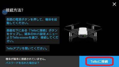 Screenshot_20180918-07.jpg