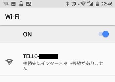 Screenshot_20180918-08.jpg
